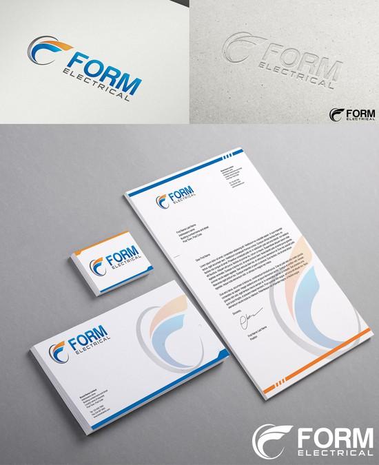Design vincitore di frost03