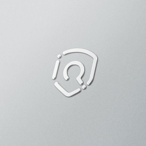 Runner-up design by logosapiens™