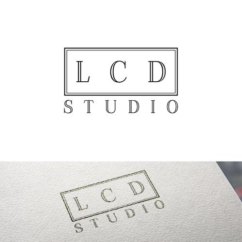 Design finalista por Dillon Spiller_Design