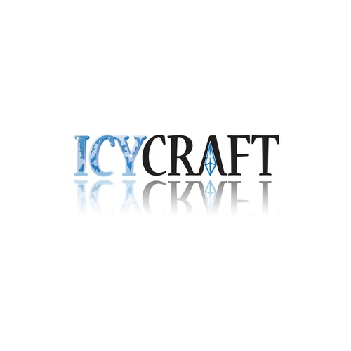Design finalisti di Krysta Dyer
