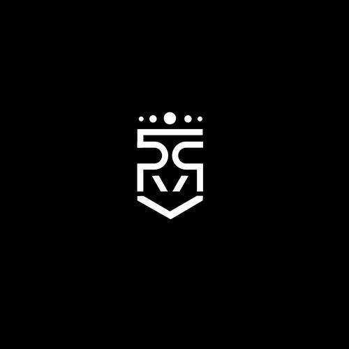 Runner-up design by Arahull