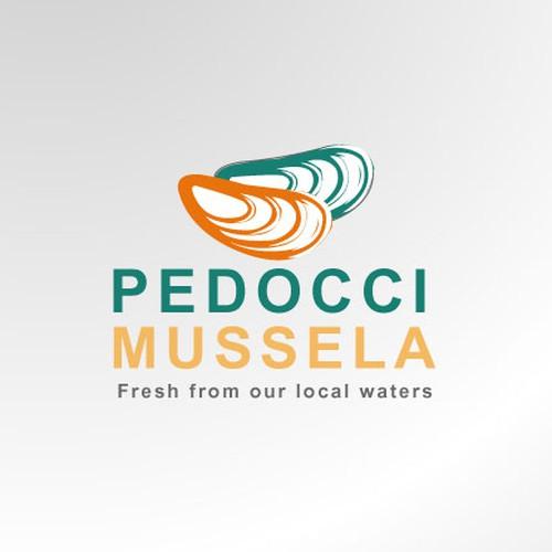 Runner-up design by zafar_sandeelo