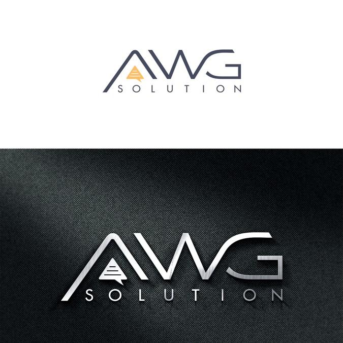 Winning design by AdDesign22