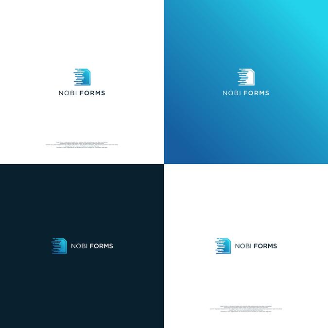 Winning design by Gendiis