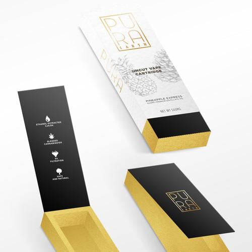 Zweitplatziertes Design von BLL•DSN