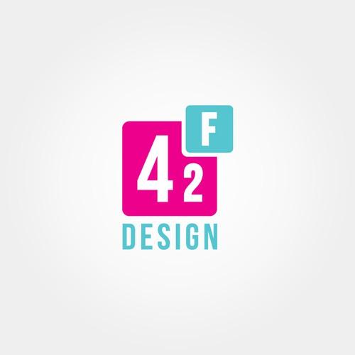 Runner-up design by JD@Design