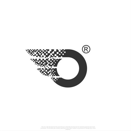Diseño finalista de ARTis bandung