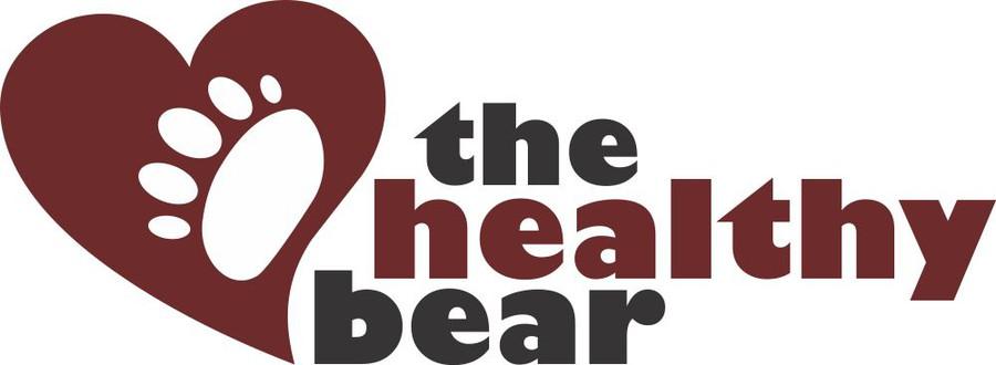 Diseño ganador de Stout Bear