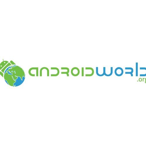 Zweitplatziertes Design von YuraSh
