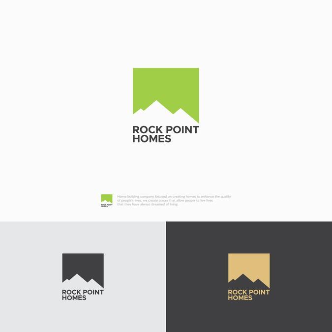 Winning design by harodsgn™