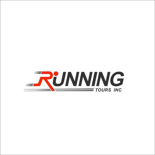 Runner-up design by Niraj_dhivar