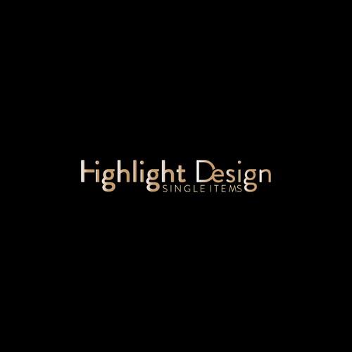 Runner-up design by rizquna-design