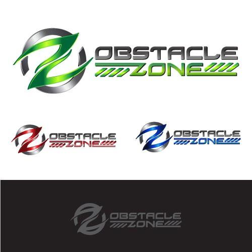 Runner-up design by m.sc