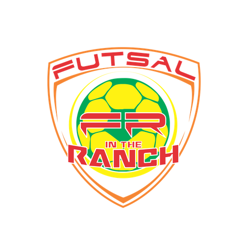 Create Logo Futsal League Kids Design Contest Runner Arthur Art