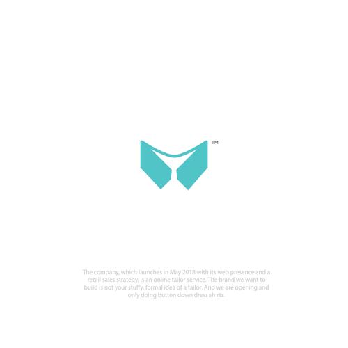 Diseño finalista de NineArt™