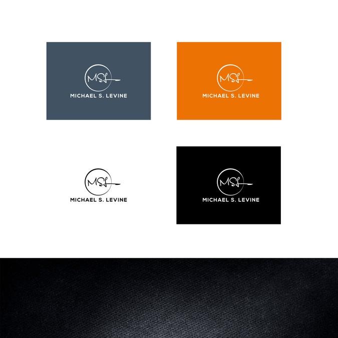Diseño ganador de BeheM0th