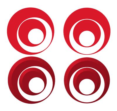 Gewinner-Design von corkycrumbs