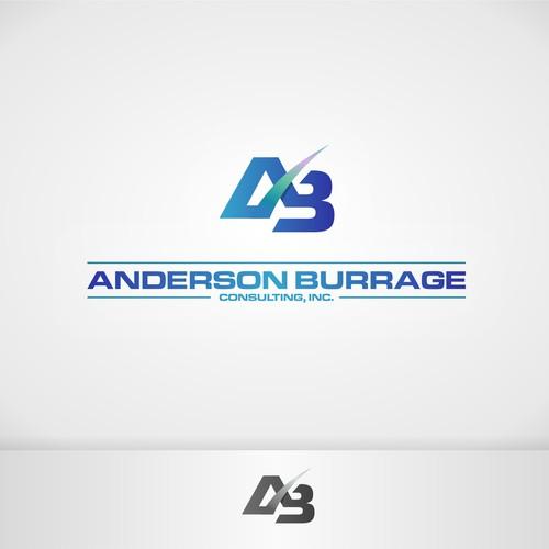 Runner-up design by Anta Design