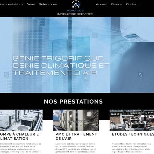 Design finalisti di andy.g