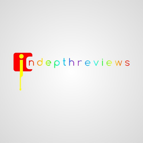Diseño finalista de freethingkers