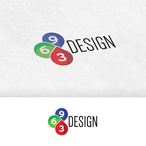 Design finalista por DEEP.ART
