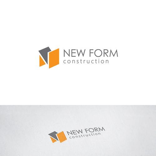 Design finalisti di Nazal