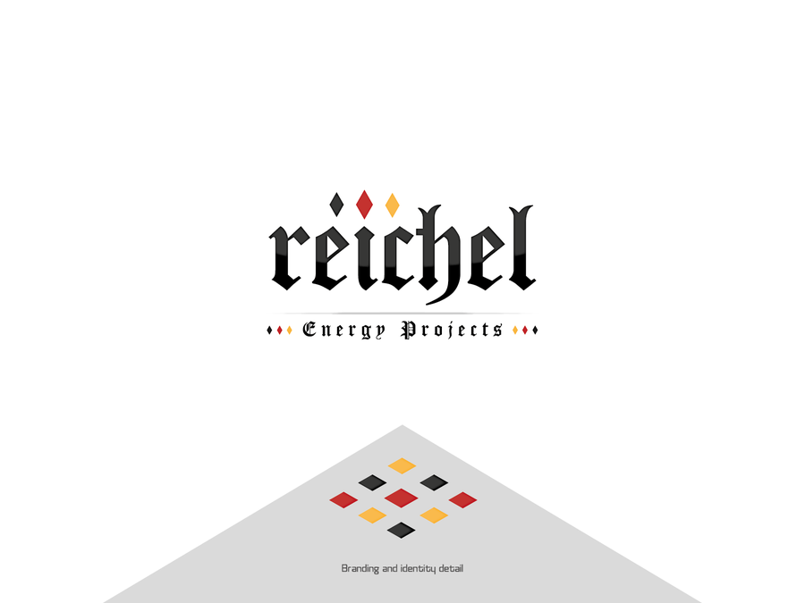 Design vincitore di ARCHIFEED