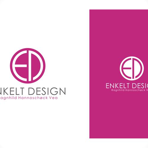 Runner-up design by watukali