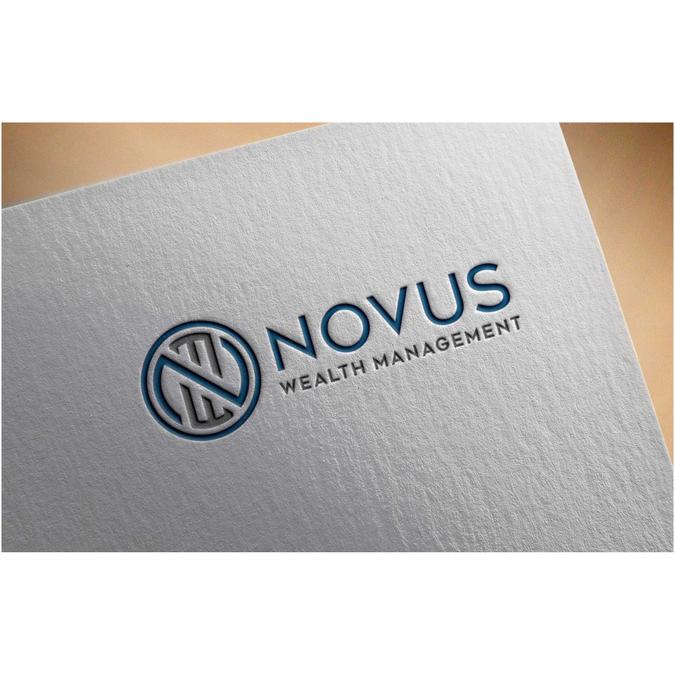 Winning design by newzul