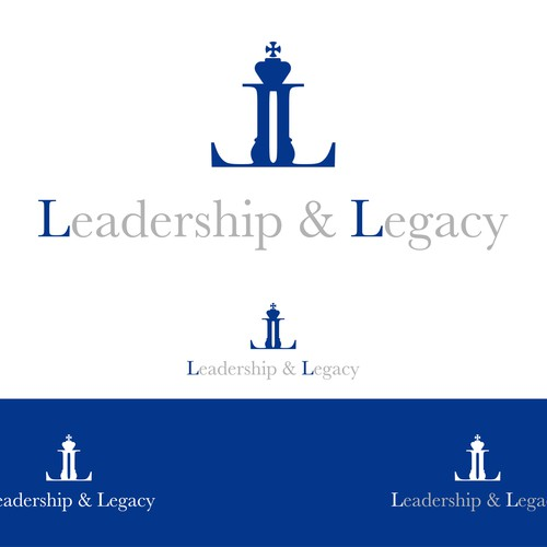 leadership legacy How will you and the company you lead be remembered here are five steps for creating a great leadership legacy.