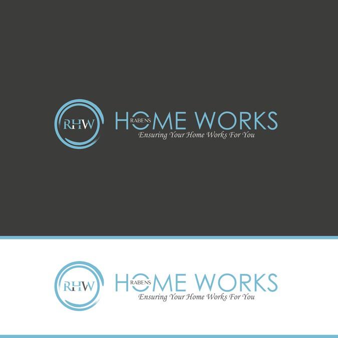 Design vencedor por EM-DESIGN