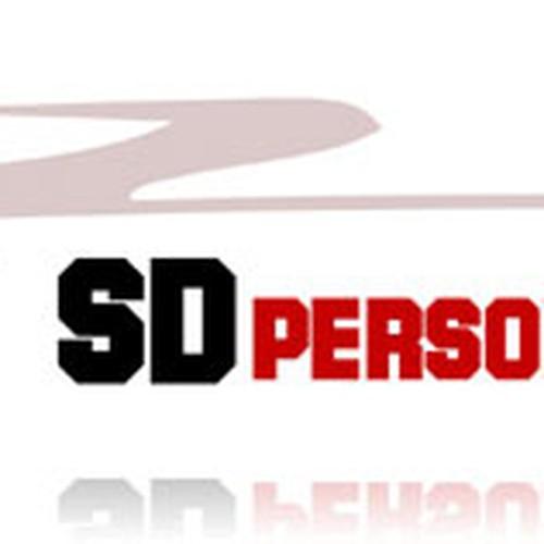 Design finalista por sharpdesigner