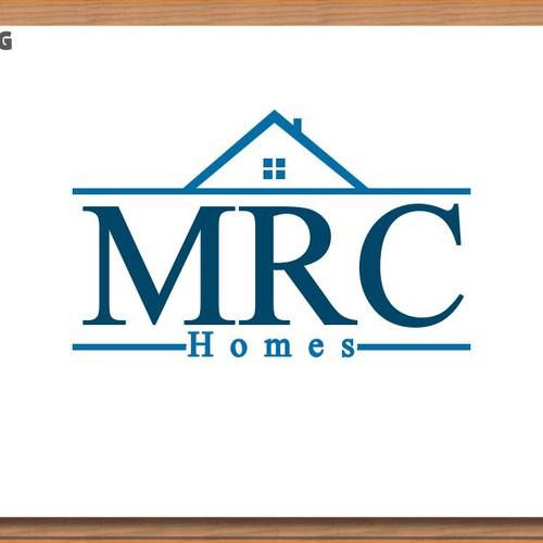 Design finalisti di MRG
