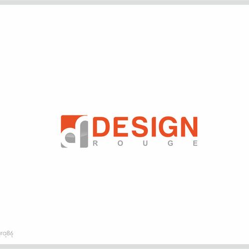 Design finalista por demiara86
