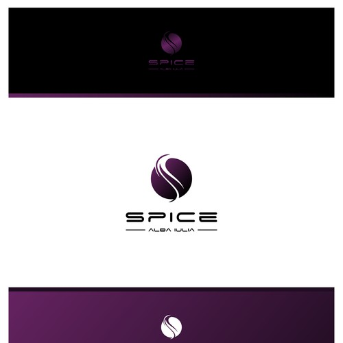 Runner-up design by leo::vac