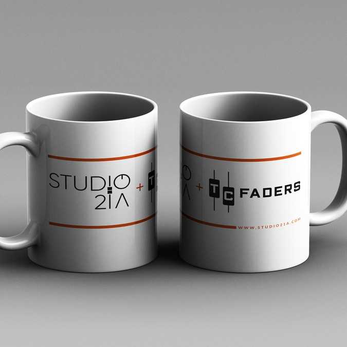 Diseño ganador de Creative Kait
