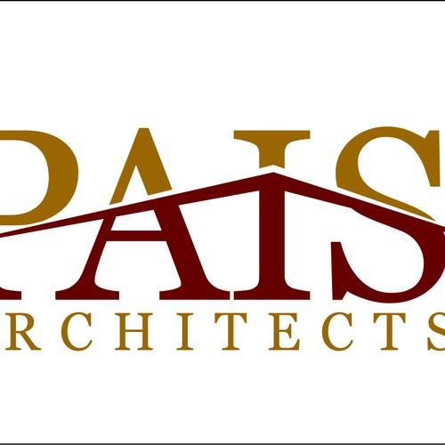 Design finalista por CostinLogopus