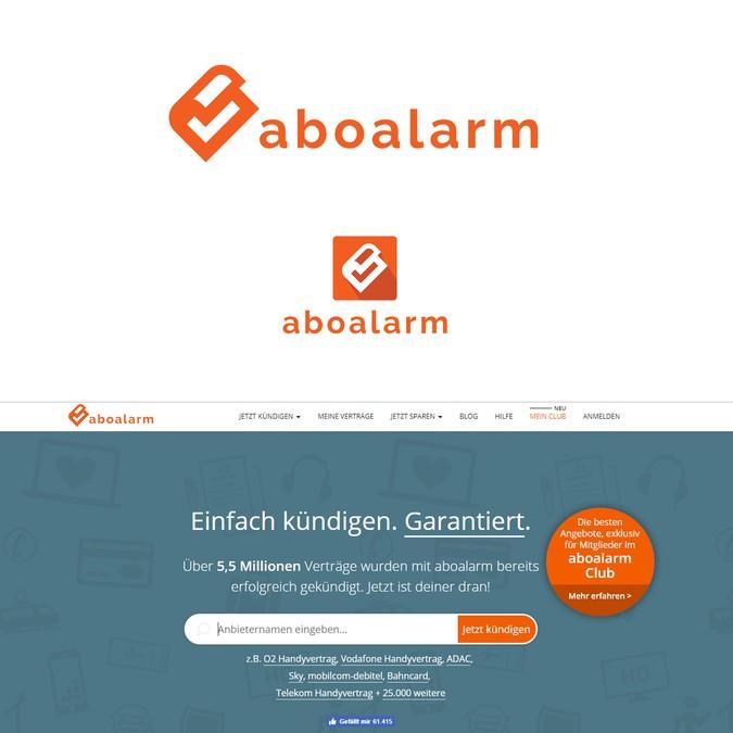 Gewinner-Design von egalitariArt