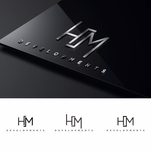 Runner-up design by h o r o k ◭
