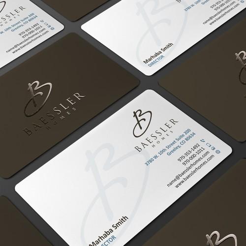 Diseño finalista de youart2012