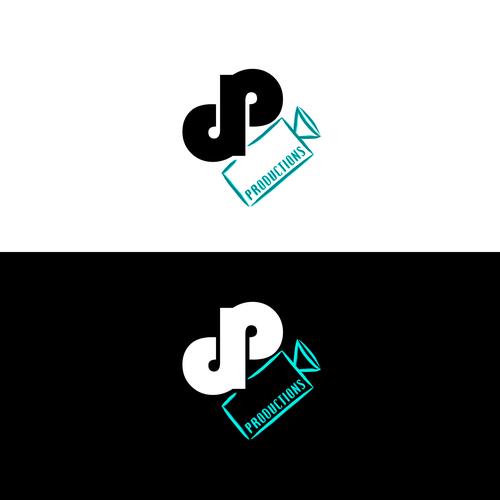 Runner-up design by JJP44