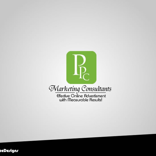 Design finalisti di ReeDesigns