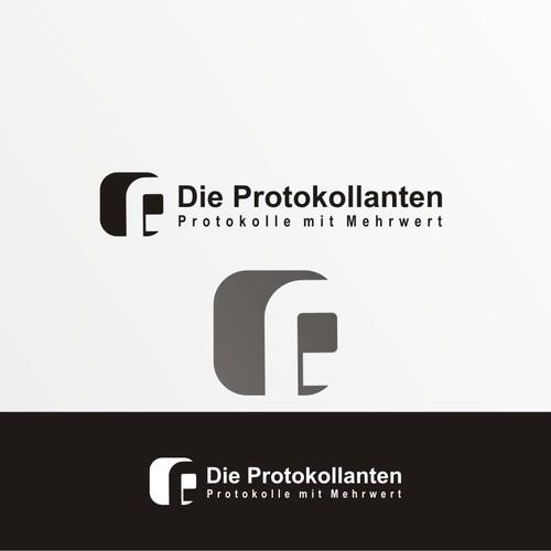 Diseño finalista de DesainMoe