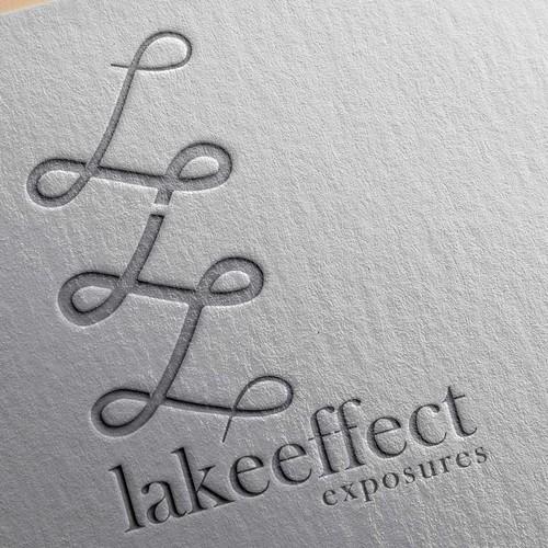 Design finalisti di Kyle_morrison94