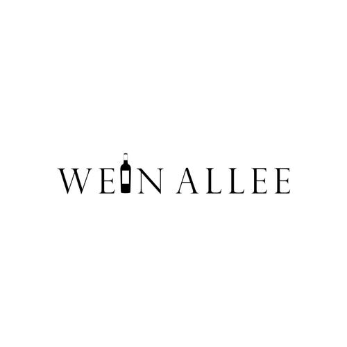 Runner-up design by ghembelz