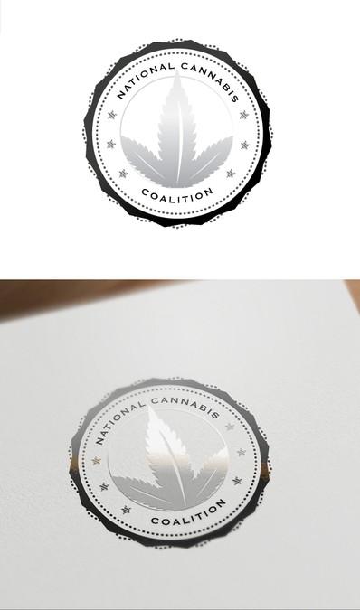 Winning design by GHK-Design