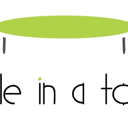 Runner-up design by JEntlerFoundation