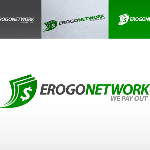 Design finalisti di FontDesign