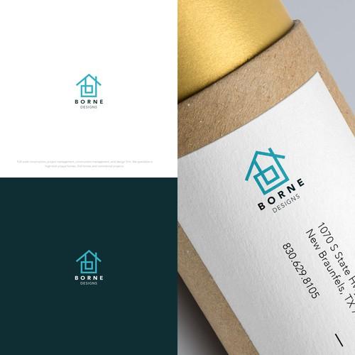 Design finalisti di erenalkan