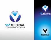 Logo design by nugra888